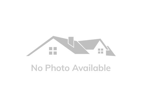 https://dougbebo.themlsonline.com/minnesota-real-estate/listings/no-photo/sm